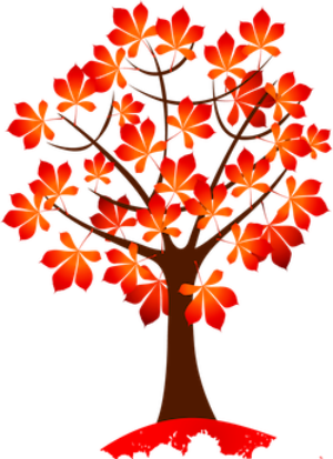 autumn-tree-clipart
