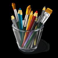 school_stationary_box_free_download