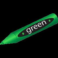 school_stationary_marker_pen_free_download