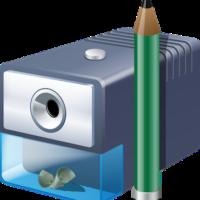 school_stationary_pencil_sharpener