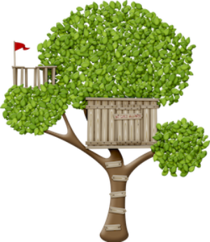 summer-tree-house-clipart-image