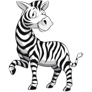 free_download_z_zebra_clipart_free_download