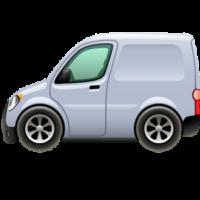 transparent_background_little_cartoon_car_free_clipart_png