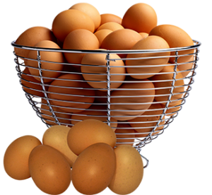 vector_transparent_background_egg_basket_clipart_png
