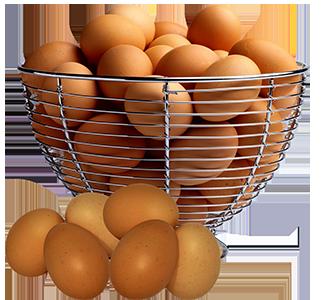 vector_transparent_background_egg_basket_clipart_png