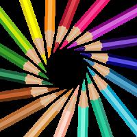 download_free_cartoon_drawing_color_pencils_clipart_png