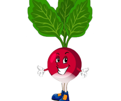 free_download_cartoon_turnip_cute_vegetable_clipart