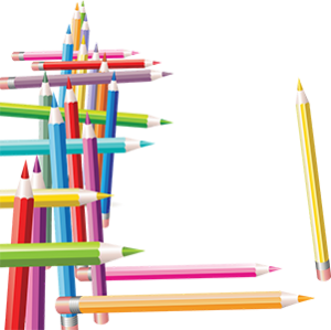 free_download_collection_of_drawing_pencils_for_kids_clipart
