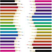 free_download_colored_pencils_drawing_colors_school_clipart