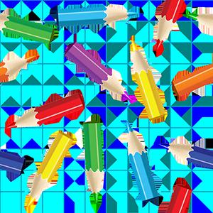 free_download_school_kids_color_pencils_clipart_png