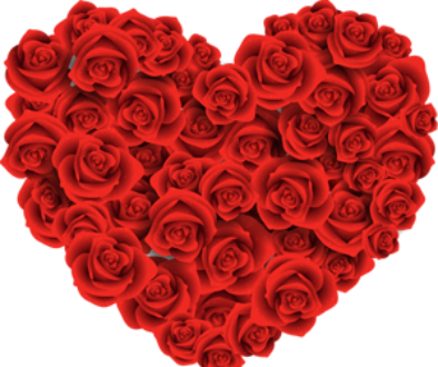 beautiful-red-roses-heart-free-download