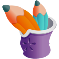 free-download-cartoon-colors-in-pencil-box-free-clipart-PNG
