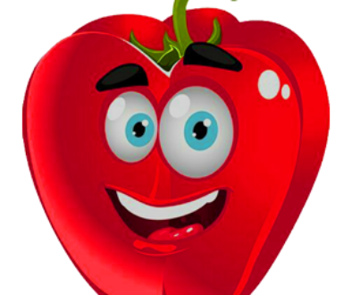 free-download-cartoon_red_tomato_cute_fruits_clipart