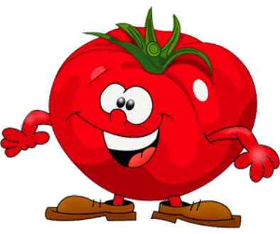 free-download-cute_fruit_tomato_cartoon_clipart