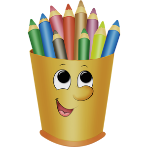 download-free-rainbow-colors-in cartoon-box-transparent-clipart