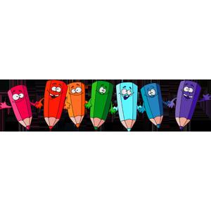 free-download-seven-rainbow-cartoon-colors-transparent-clipart
