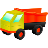 toy-loader-truck-free-clipart