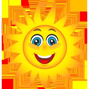 free-download-smiling-cartoon-sun-transparent-vector